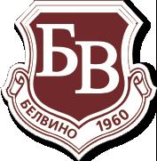 ОАО «Белвино» - одно из современно оснащенных предприятий, основанное в 1960 году.