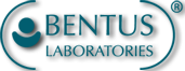 ООО «Бентус лаборатории» - основоположник сегмента бытовых кожных санитайзеров, лидер производства и продаж кожных антисептиков в РФ.