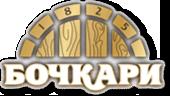 ООО «Бочкаревский пивоваренный завод»  - входит в ТОП-5 крупнейших пивоваренных предприятий Сибири.