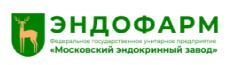 """ФГУП """"Московский эндокринный завод"""""""