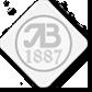 """Открытое акционерное общество """"Валуйский ликеро-водочный завод"""" - одно из старейших  предприятий России (завод основан в 1887 году)."""