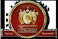"""ООО ТД """"Вилаш"""" - крупнейший дистрибьютор алкогольной продукции на территории России, стран ЕС и Азии."""