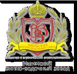 ООО «Ишимский винно-водочный завод» - одно из старейших предприятий Тюменской области. Основано в 1902 году.