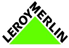Сеть гипермаркетов «Леруа-Мерлен»