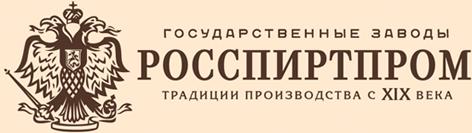 Росспиртпром
