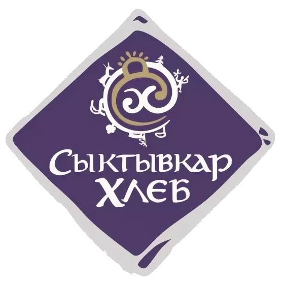 ООО «Сыктывкархлеб»