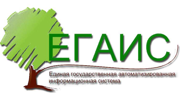 Курсы обучения ЕГАИС учета древесины и сделок с ней