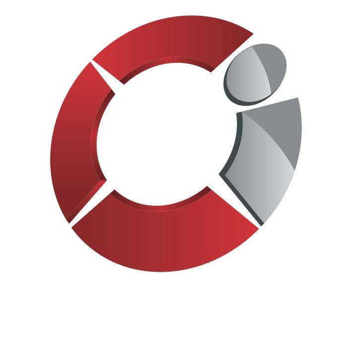 MasterUTM учет оборота и производства алкогольной продукции