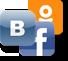 Учебный центр в социальных сетях. Форум ЕГАИС. Обсуждение функциональности ЕГАИС.
