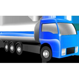 Обучение ЕГАИС. Организация работы с ЕГАИС в организациях оптовой и розничной торговли с использование универсального транпортного модуля