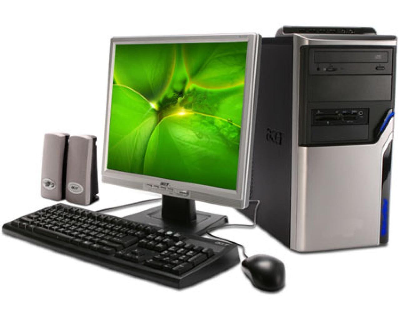 Требования к компьютеру для участия в Вебинарах и учебных курсах