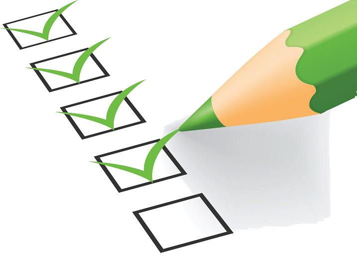 Порядок регистрации на учебные курсы ЕГАИС