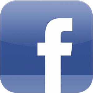 Информация по функционированию ЕГАИС в сообществах социальных сетей